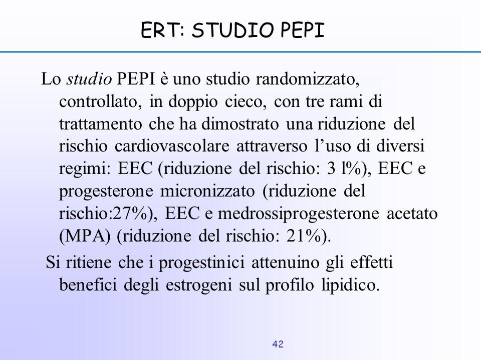 ERT: STUDIO PEPI
