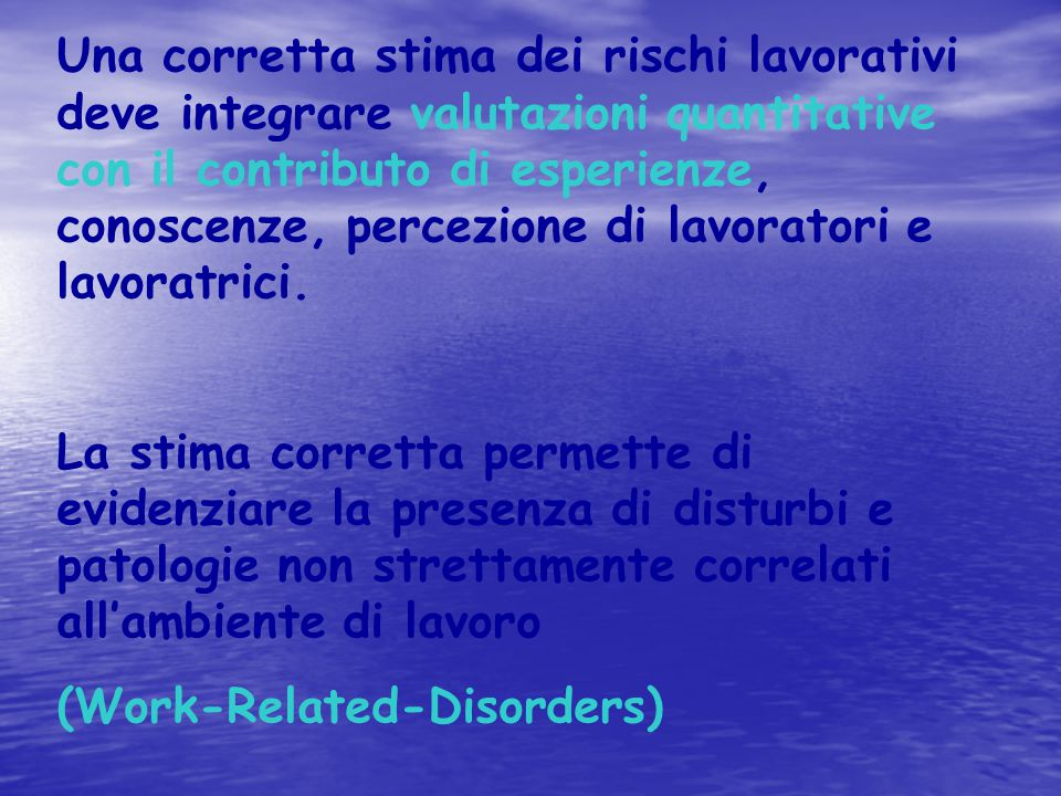 (Work-Related-Disorders)