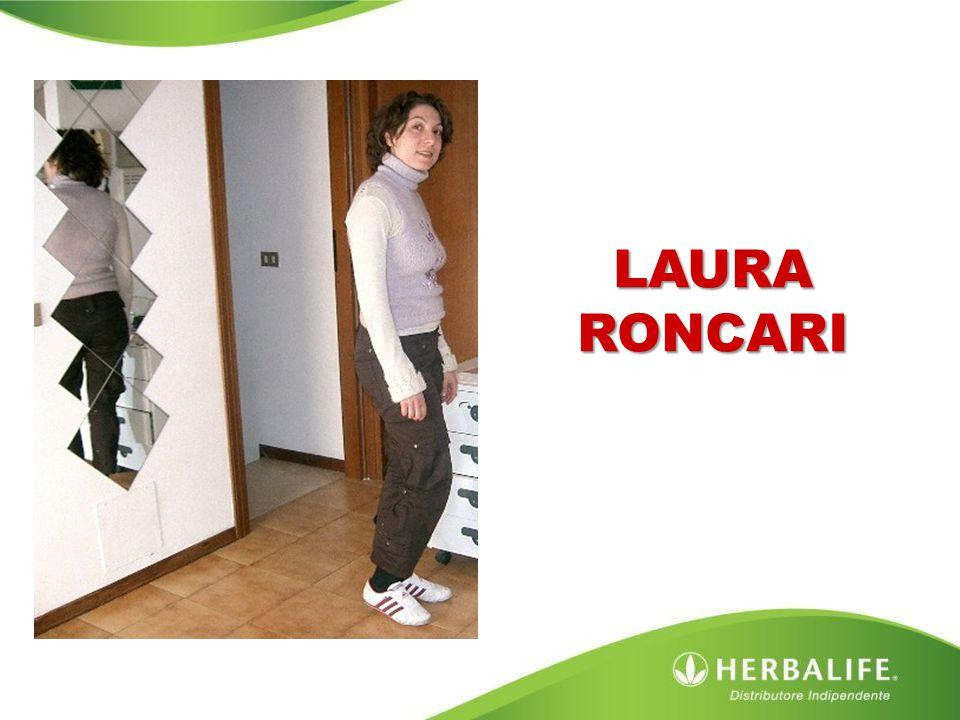 LAURA RONCARI