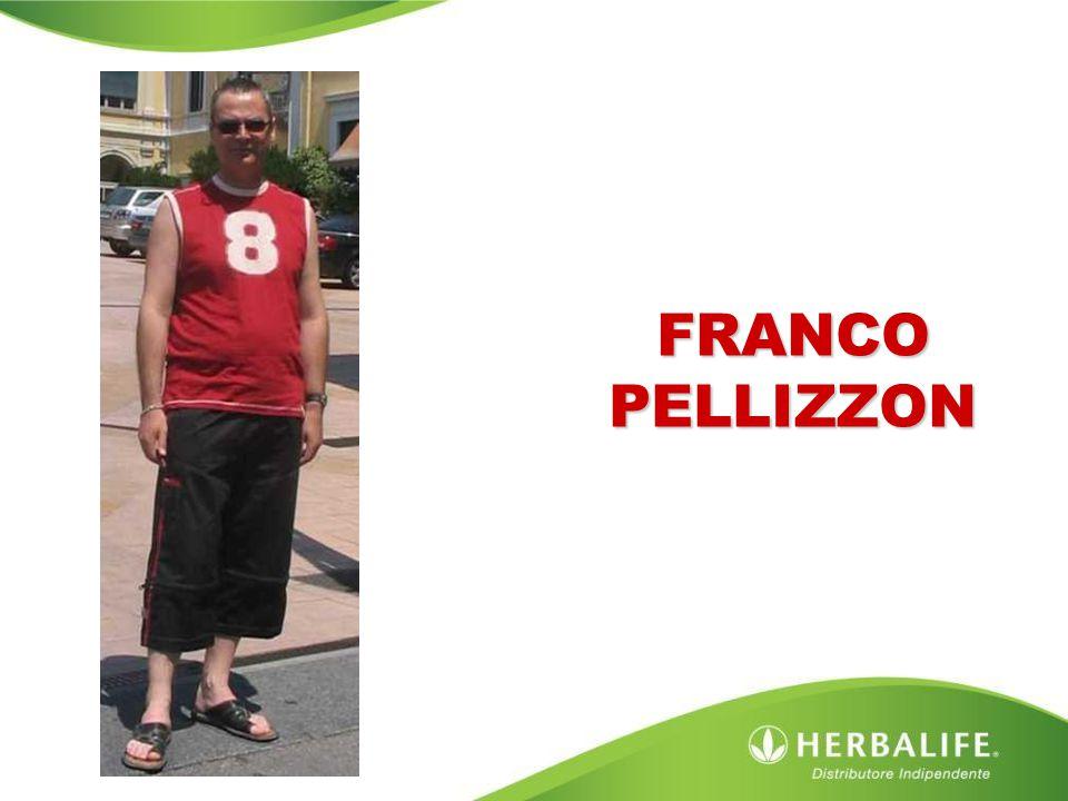 FRANCO PELLIZZON 74