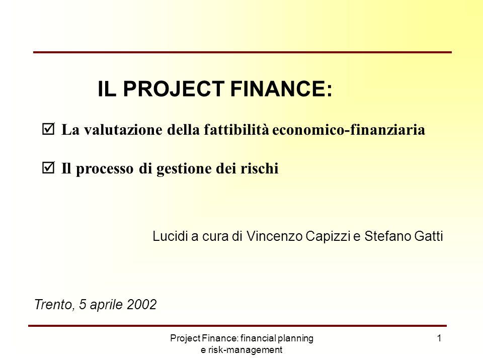 Lucidi a cura di Vincenzo Capizzi e Stefano Gatti