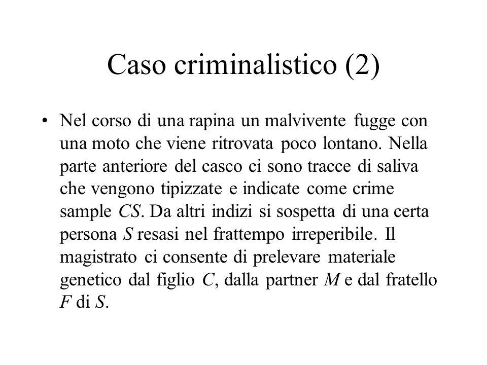 Caso criminalistico (2)