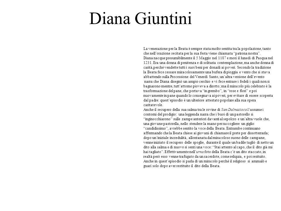 Diana Giuntini