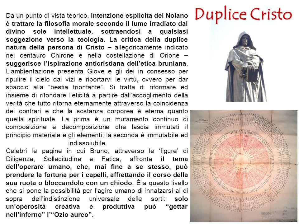 Duplice Cristo >>>