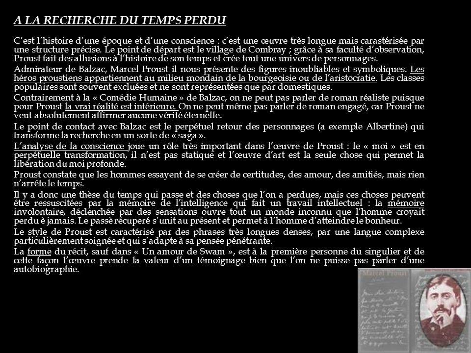 Il dolore carolina osorio classe 5 b tur anno 2005 ppt for Autobiographie d un amour alexandre jardin