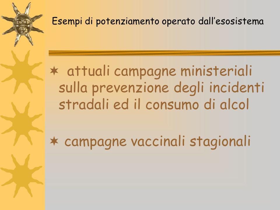 campagne vaccinali stagionali