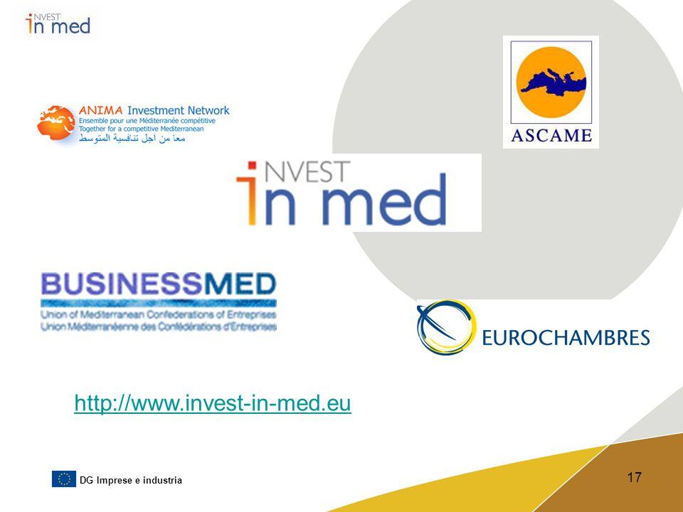 http://www.invest-in-med.eu