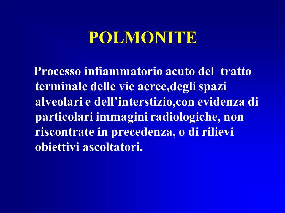 POLMONITE