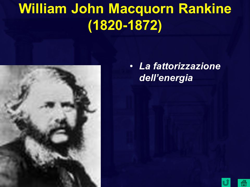 William John Macquorn Rankine (1820-1872)