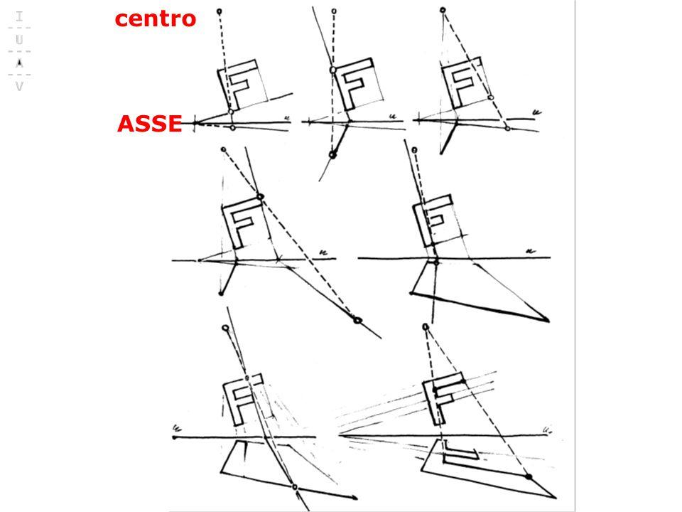 centro ASSE