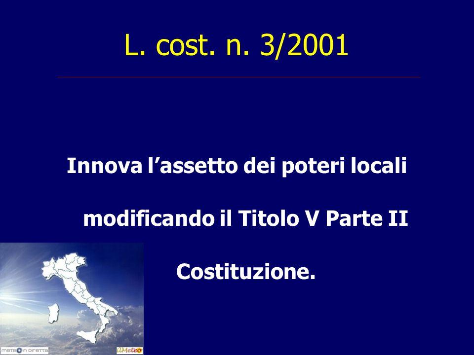 L. cost. n.