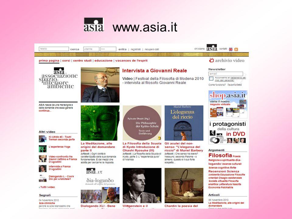 www.asia.it