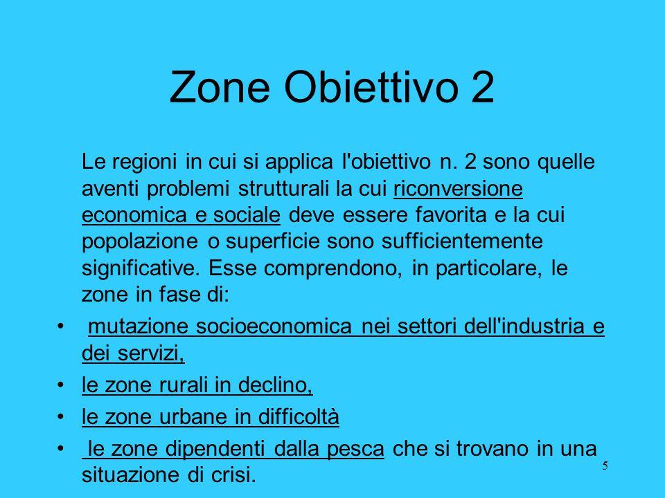 Zone Obiettivo 2