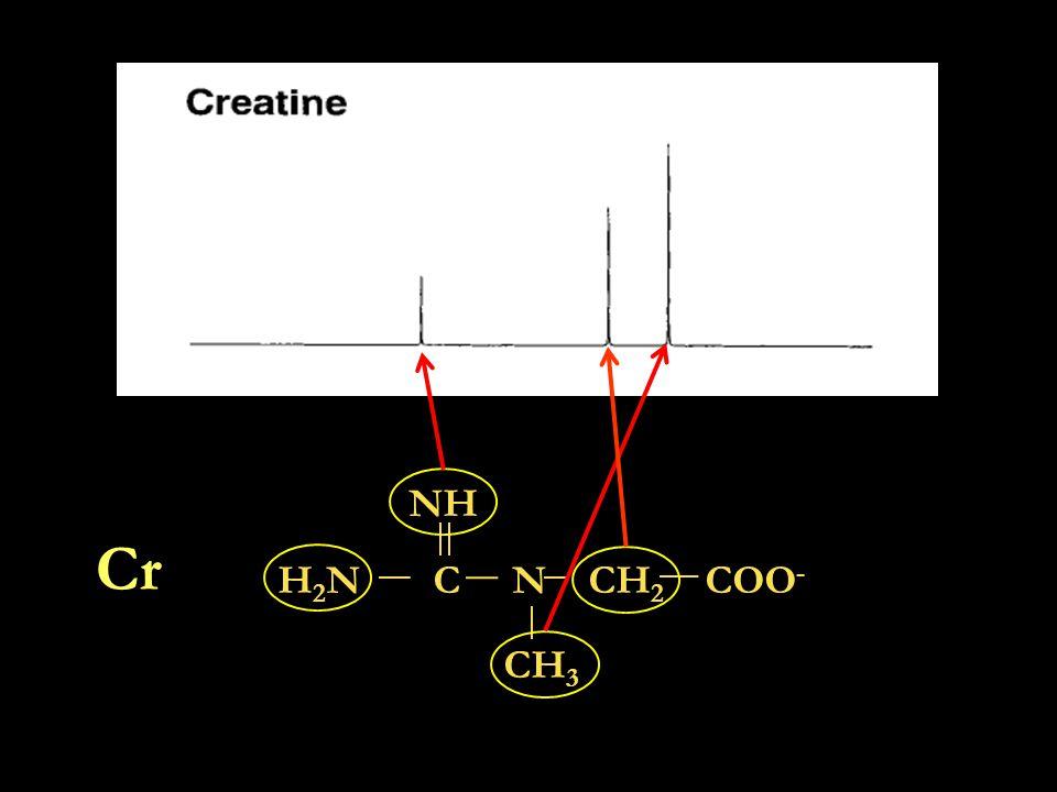 H2N C N CH2 COO- CH3 NH Cr