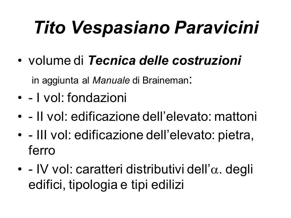 Tito Vespasiano Paravicini