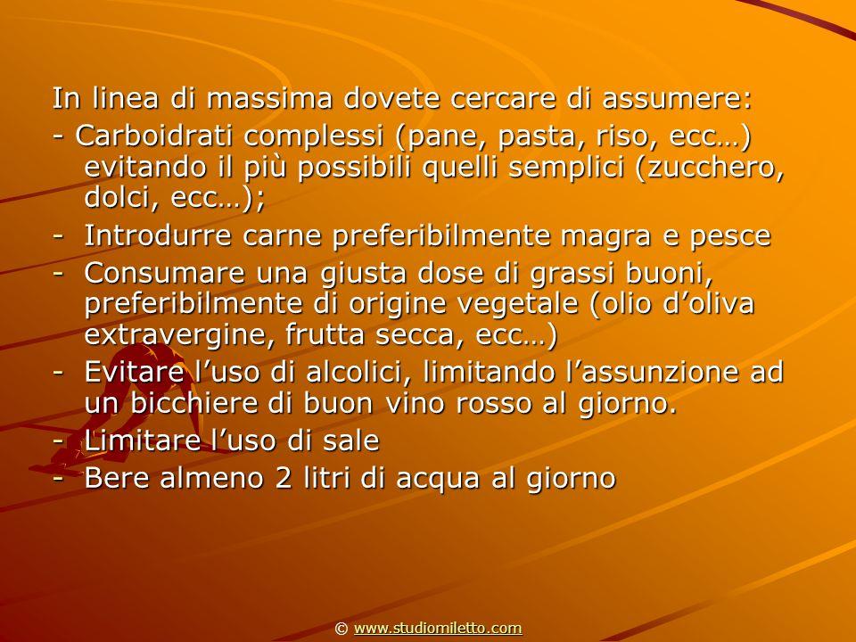 © www.studiomiletto.com