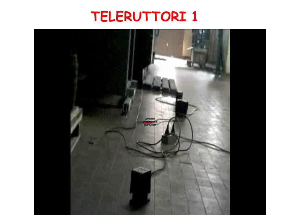 TELERUTTORI 1