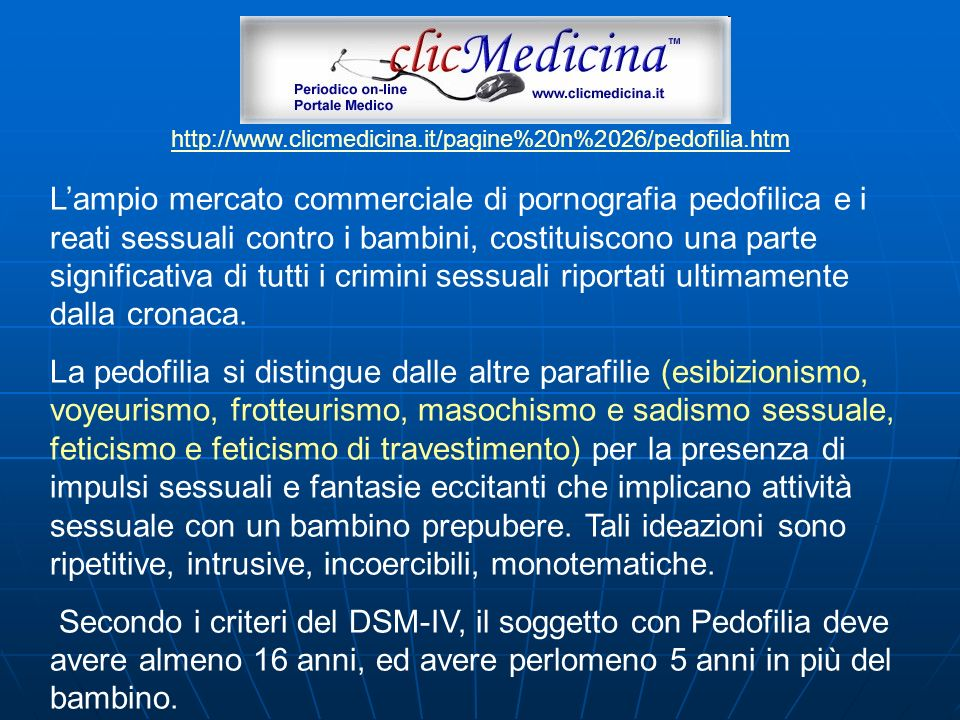 http://www.clicmedicina.it/pagine%20n%2026/pedofilia.htm