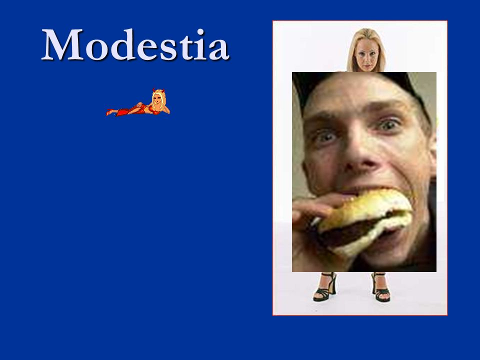 Modestia Broaching the Subject of Masturbation With Your Child by Dennis and Barbara Rainey.