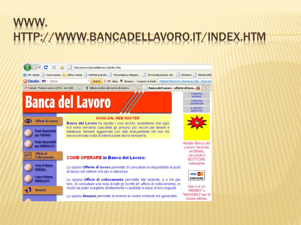 www. http://www.bancadellavoro.it/index.htm