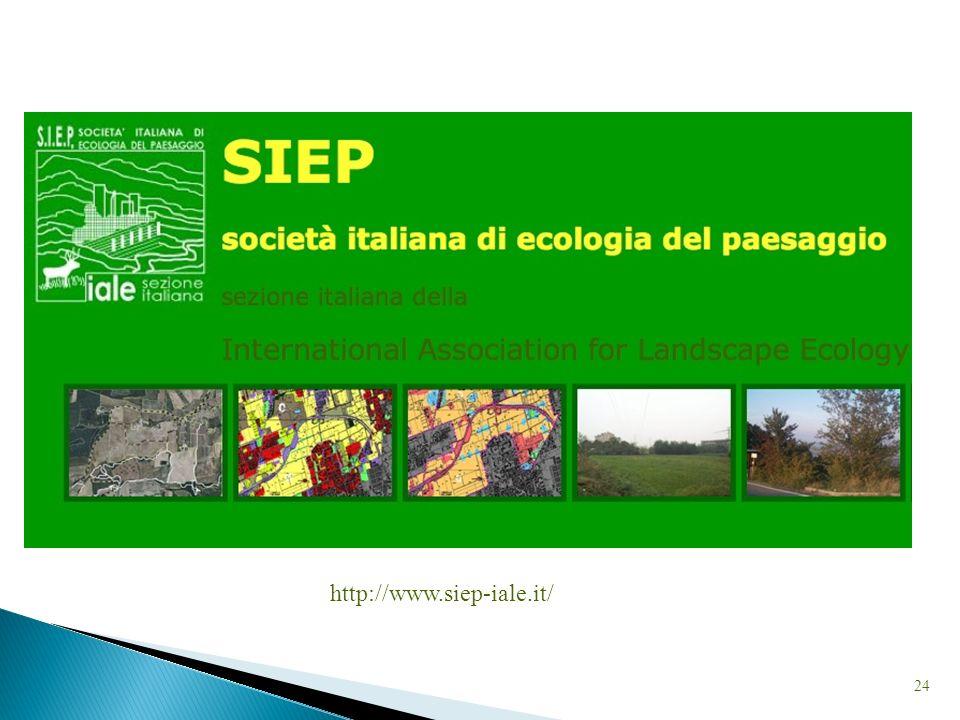 http://www.siep-iale.it/ 24