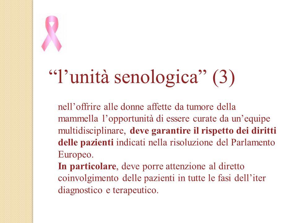 l'unità senologica (3)