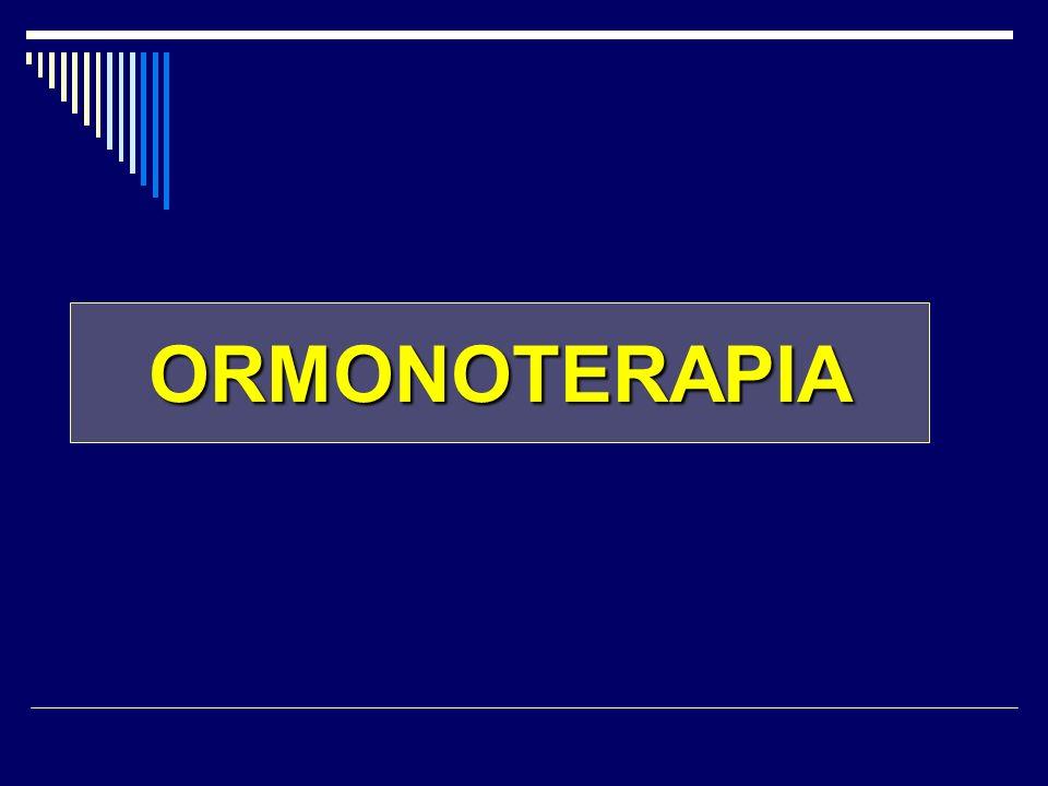 ORMONOTERAPIA