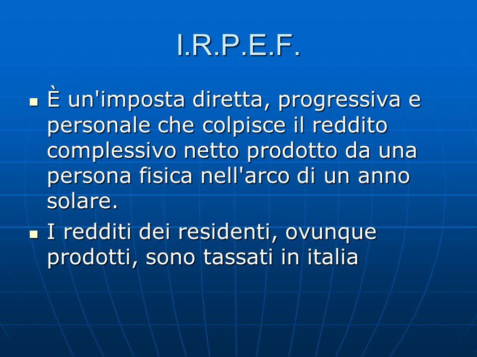 I.R.P.E.F.