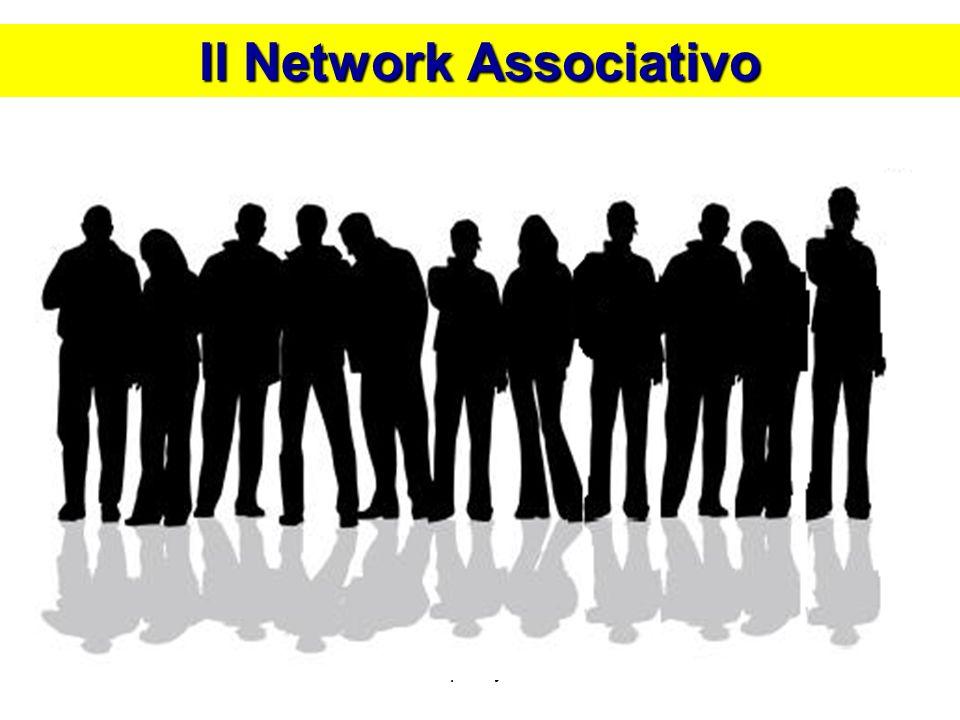Il Network Associativo