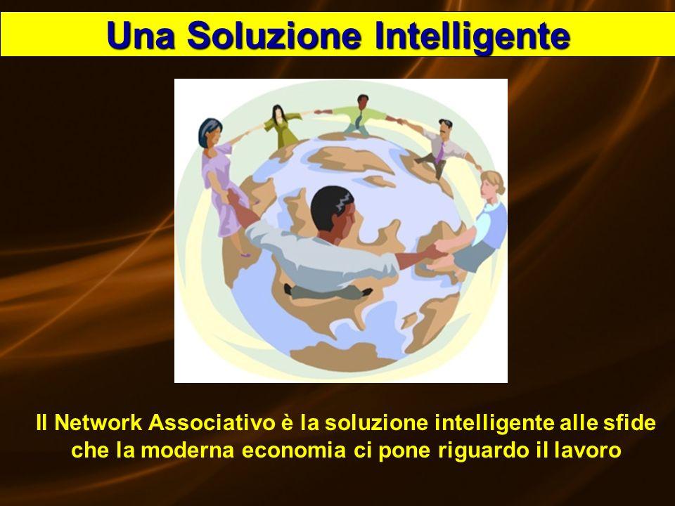 Una Soluzione Intelligente