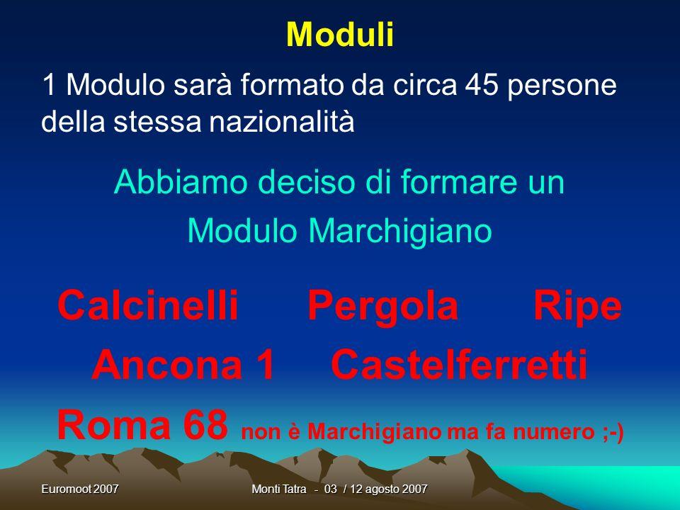 Calcinelli Pergola Ripe Ancona 1 Castelferretti