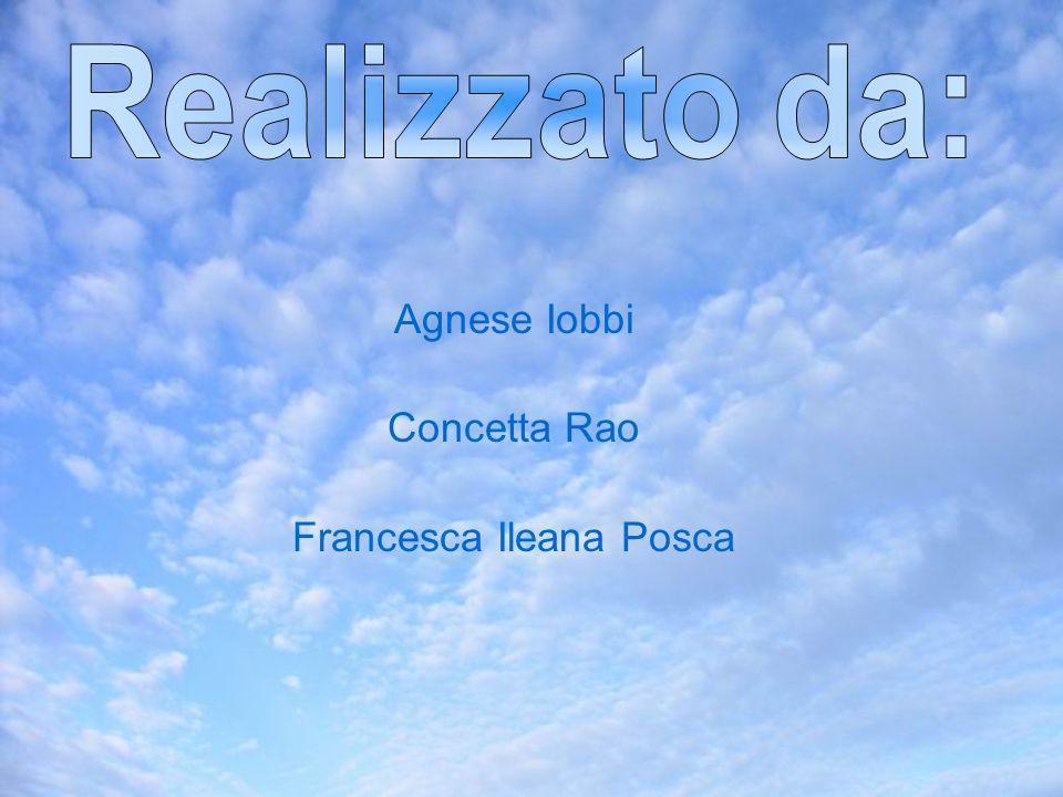 Francesca Ileana Posca