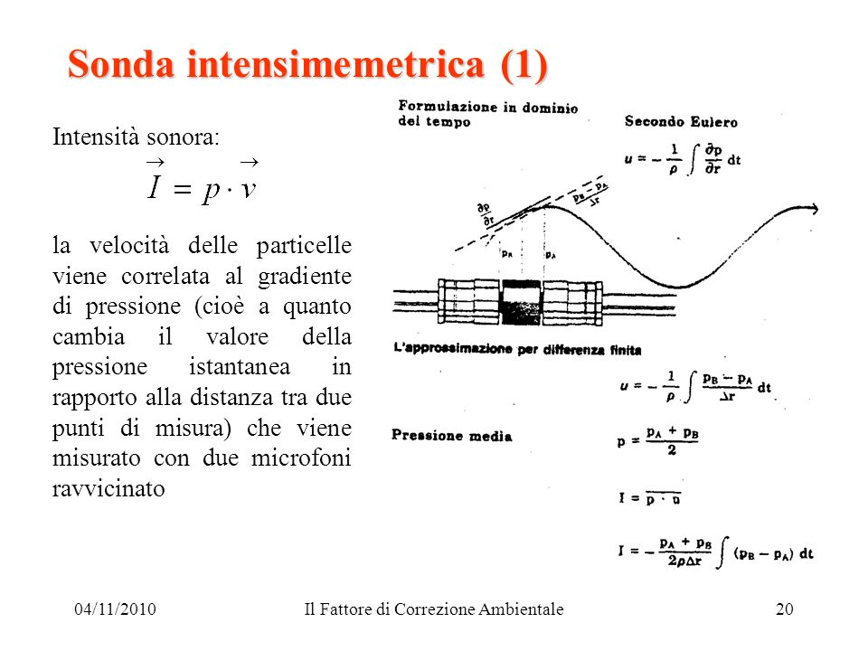Sonda intensimemetrica (1)