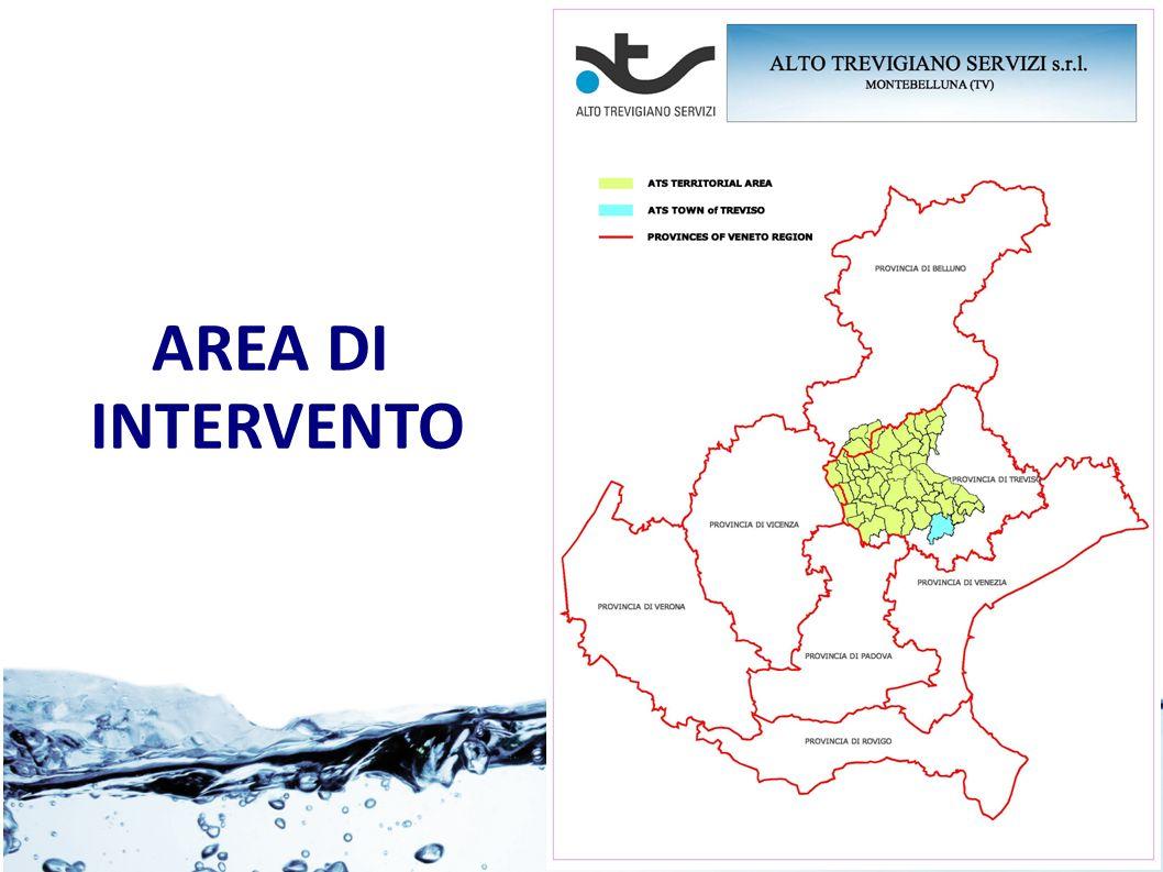 AREA DI INTERVENTO 5