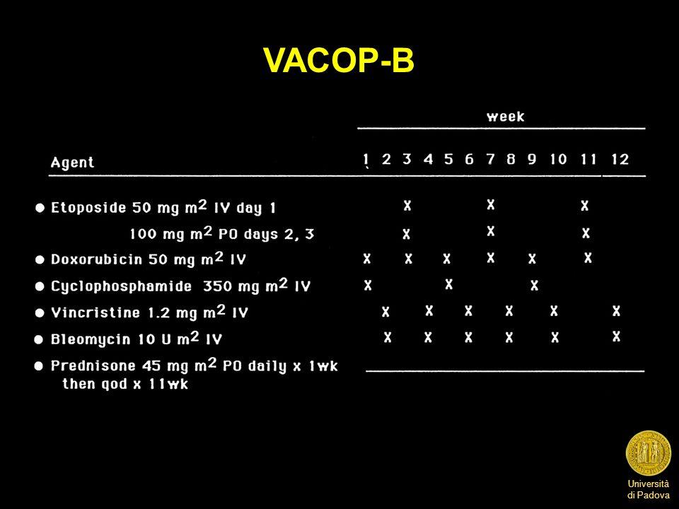 VACOP-B