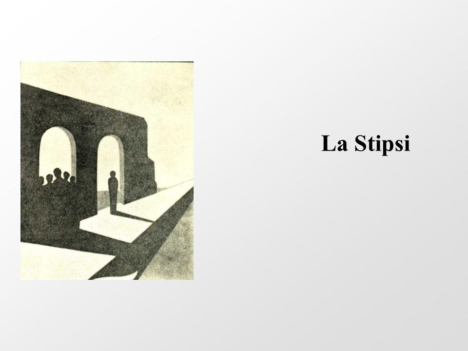 La Stipsi