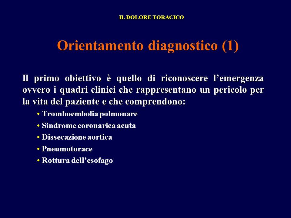 Orientamento diagnostico (1)