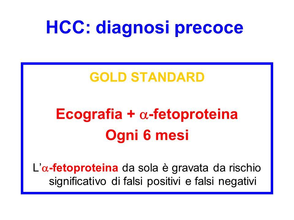 Ecografia + a-fetoproteina