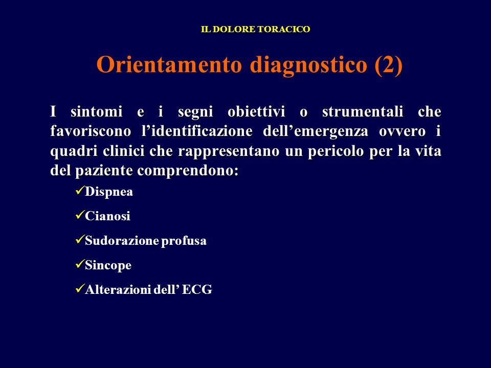 Orientamento diagnostico (2)