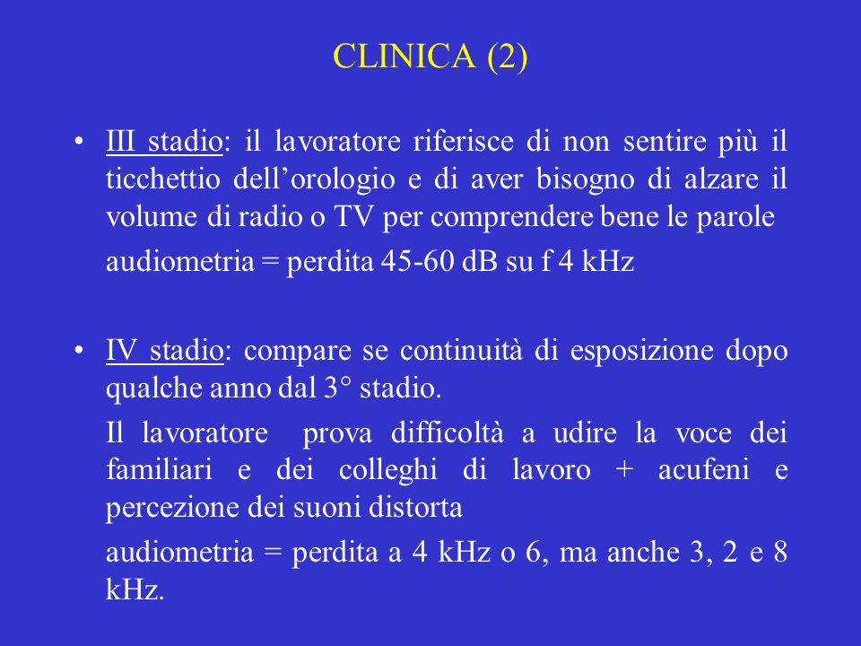 CLINICA (2)