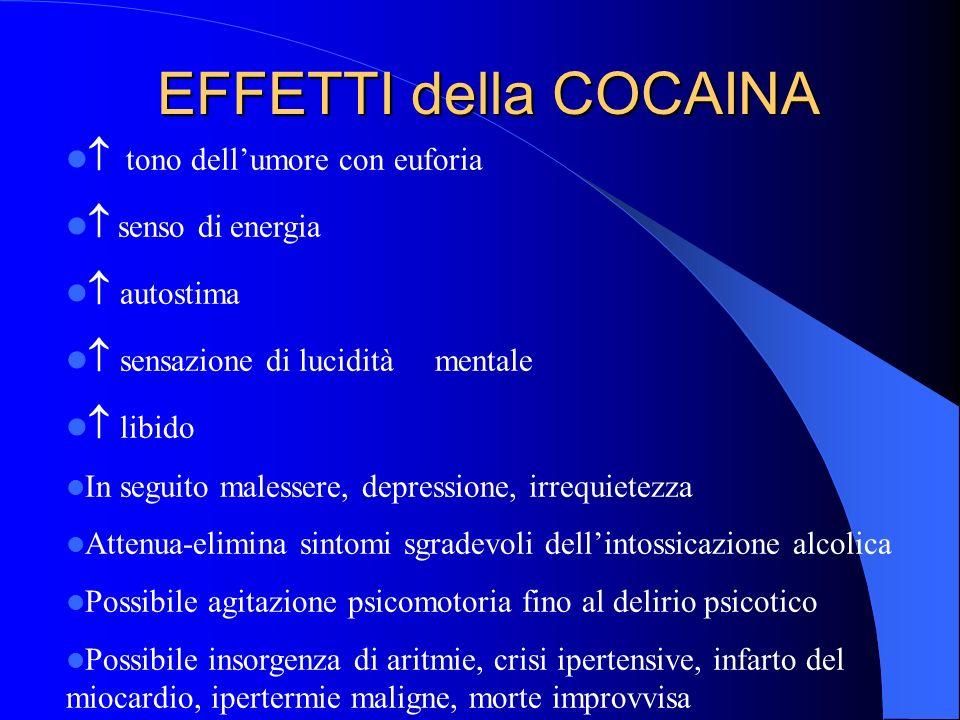 Strategie di trattamento delle tossicodipendenze ppt - Sali da bagno droga effetti ...