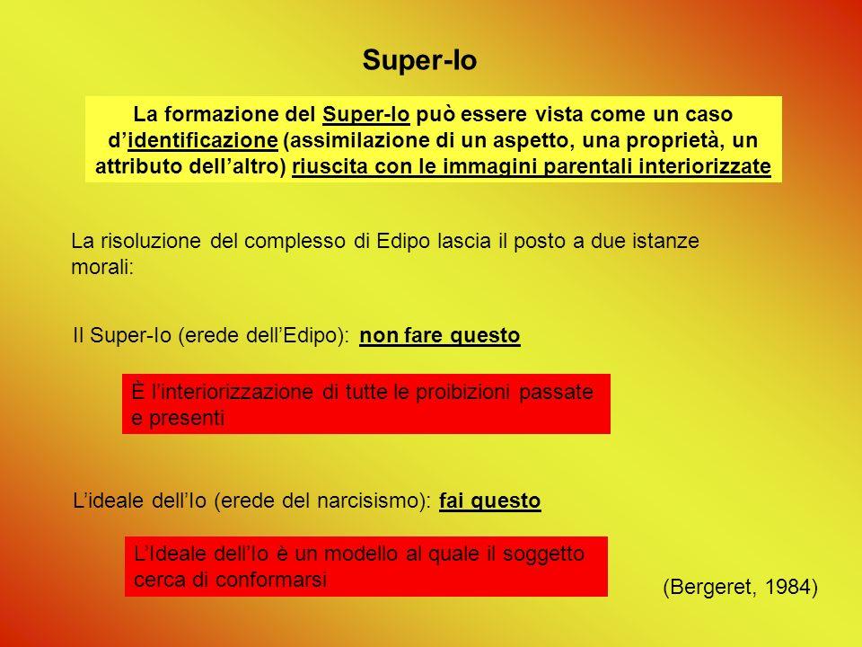 Super-Io