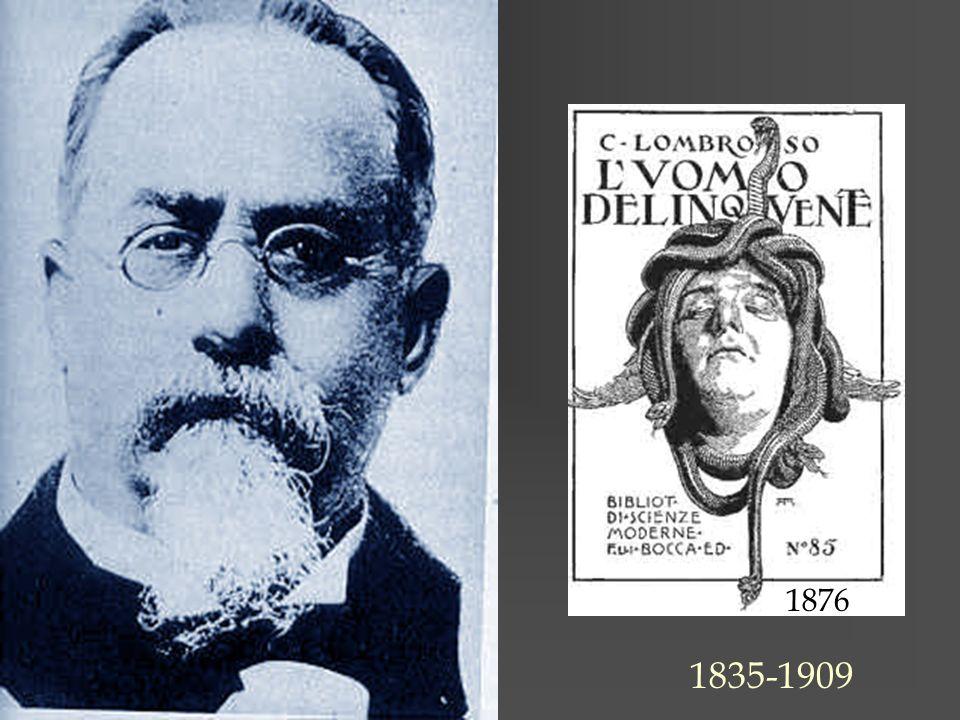 1876 1835-1909