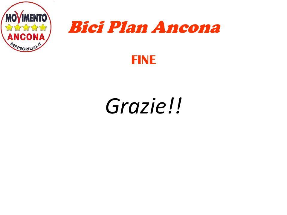 Bici Plan Ancona FINE Grazie!!