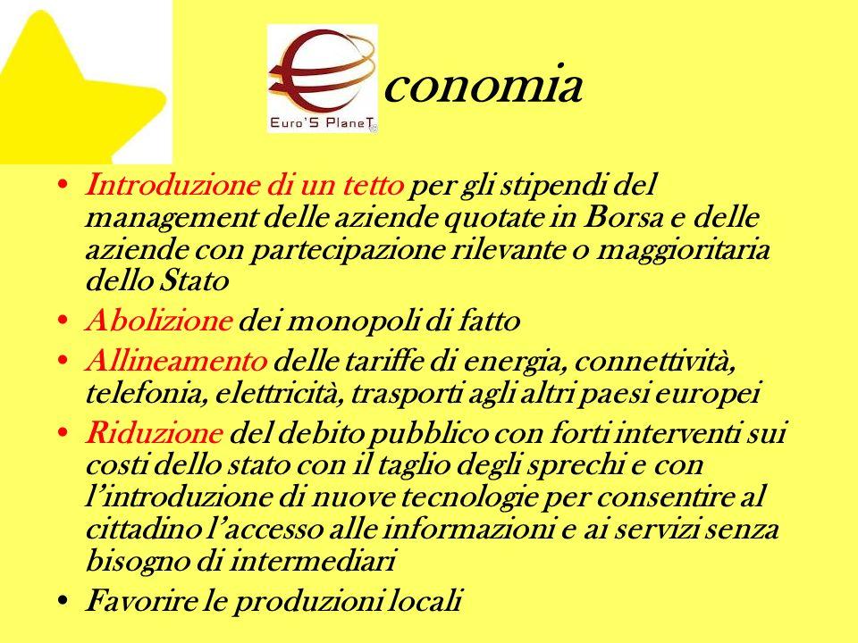 conomia