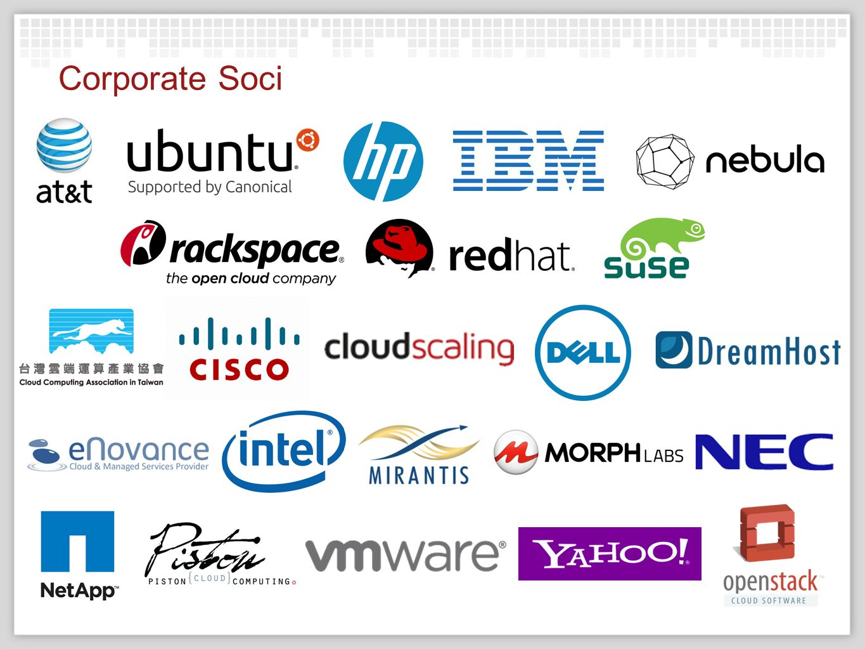 17 10/04/12 10/04/12 Corporate Soci 17