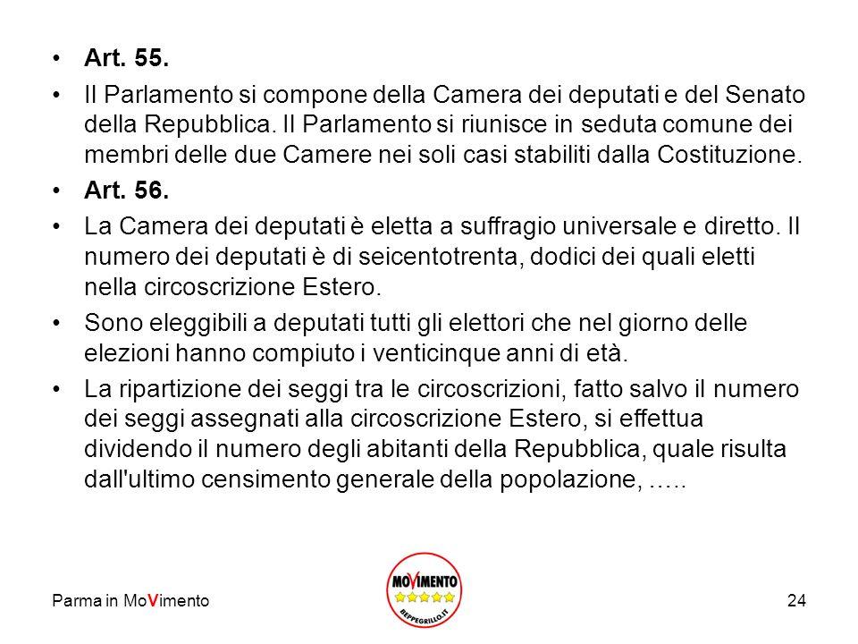 la costituzione italiana ppt scaricare