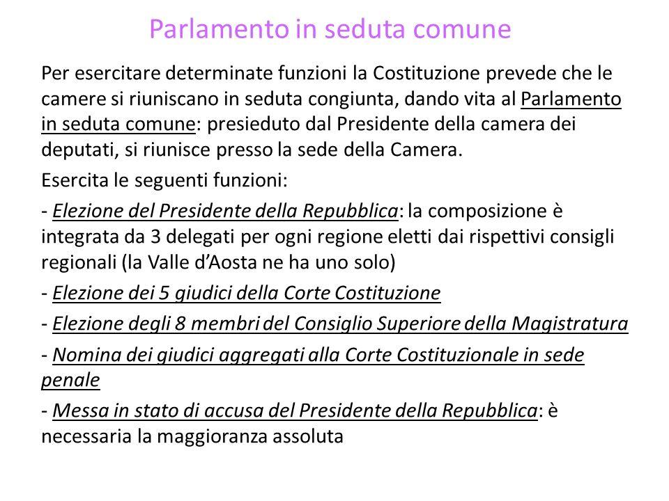 Diritto costituzionale ppt scaricare for Camera dei deputati composizione