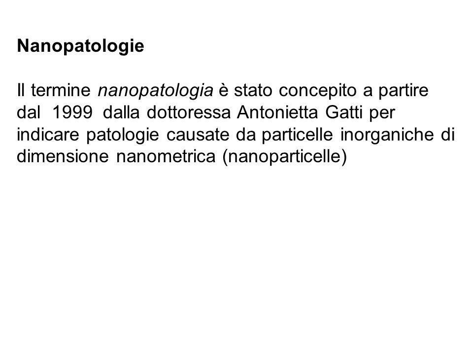 Nanopatologie