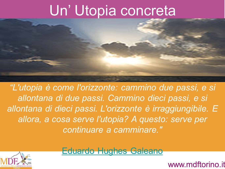 Eduardo Hughes Galeano